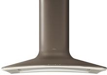 Eico SWEET P85 umber glassfibr. 1 stk. på lager