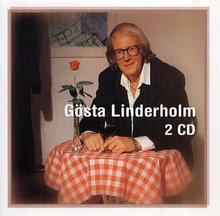 Linderholm Gösta: Vägarna igen 1986