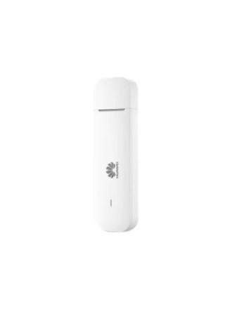 E3372H 4G - White
