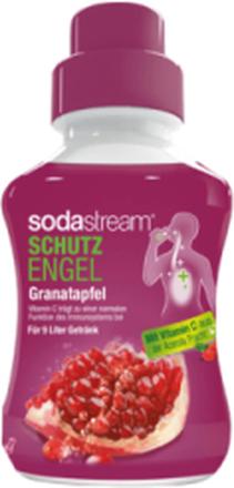Pomegranate - 375 ml