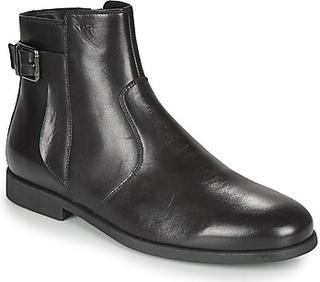 Geox Boots KASPAR Geox