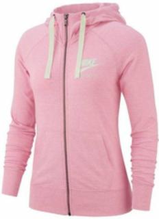 Nike Sportswear Hoodie (damer) Størrelse XL