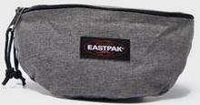 Eastpak Springer Bag Sunday Grå