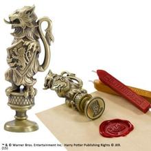 Harry Potter: Gryffindor Wax Seal