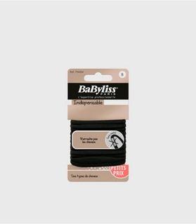 BaByliss Babyliss 794504