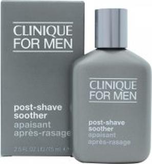 Clinique Clinique for Men Post-Shave Healer 75ml