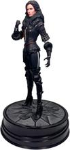 The Witcher 3 Figur Yennefer 20cm Yennefer of Vengerberg