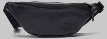 Eastpak Springer Bag Ink Leather Svart