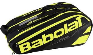 BABOLAT Pure Racketholder x12