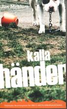 Kalla Händer