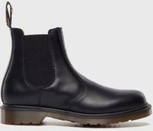 Dr Martens Boots 2976 Chelsea Svart