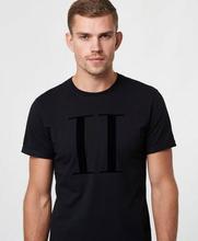 Les Deux T-Shirt Encore Tee Svart