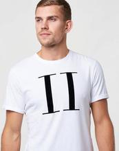 Les Deux T-Shirt Encore Tee Vit