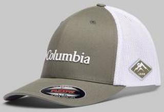 Columbia Columbia Mesh Grønn