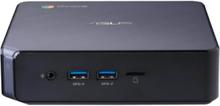 Chromebox 3 NC205U