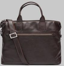 Royal RepubliQ Bond Day Bag Brun