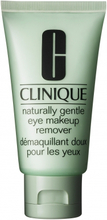 Clinique Naturally Gentle Eye Makeup Remover 75 ml