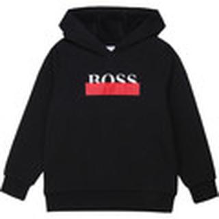 BOSS Sweatshirts J25G65 BOSS