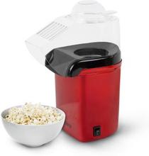 Champion: Popcornmaskin Small