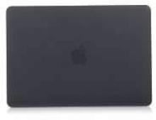 Caseit Mac Fodral Macbook Air 13 Svart (bulk)