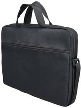 """PORT Designs 14-15.6"""""""" L15 Laptop Case /150041"""