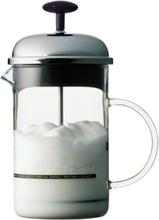 Bodum mælkeskummer - Chambord