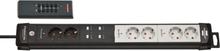 Brennenstuhl Grenuttag Premium-Line RC PL1 1001 1951160609