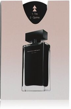 Narciso Rodriguez by Narciso Rodriguez - Vial (sample) 0.3 ml - för kvinnor
