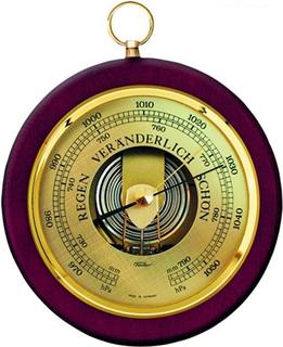 1436R-22 Pascal Barometer
