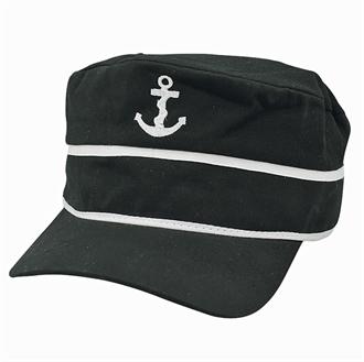 Cap Anker sort - one size