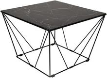 RGE Soffbord Cube 65x65cm