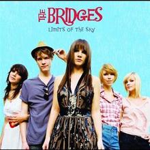 Bridges: Limits Of The Sky