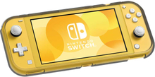 Nintendo Switch Lite Duraflexi Skyddsfodral Transparent