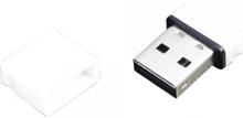 WLAN-USB Adapter DMG-02 150 Mbit/s