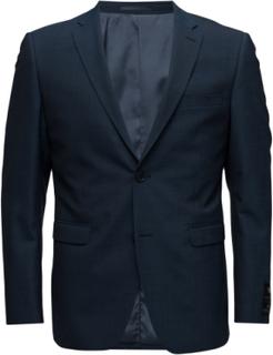 Blazers Suit Blazer Dressjakke Blå ESPRIT COLLECTION
