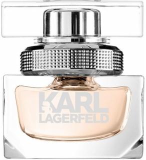 Karl Lagerfeld For Her 25 ml