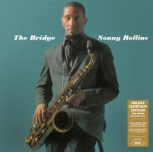 Rollins Sonny: The Bridge
