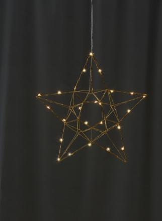 Star Trading Stjärna Edge