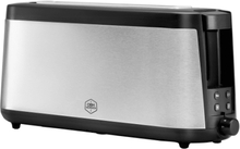 OBH Nordica toaster - Element
