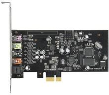 LK ASUS PCIe Xonar SE 5.1