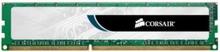Corsair 8GB Modul DDR3 1333MHz CL9