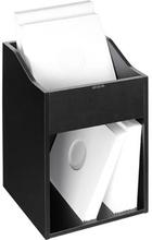 Skivmöbel / Zomo VS-Box 100/2 Svart
