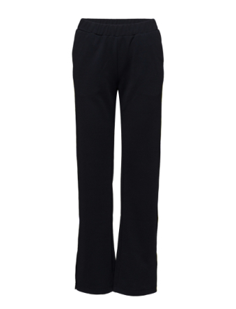 Anoli Trousers