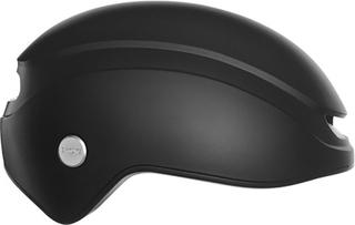 Brooks England Island Helmet - Hjelme