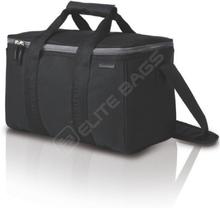 Universal Första Hjälpen-Väska Sport