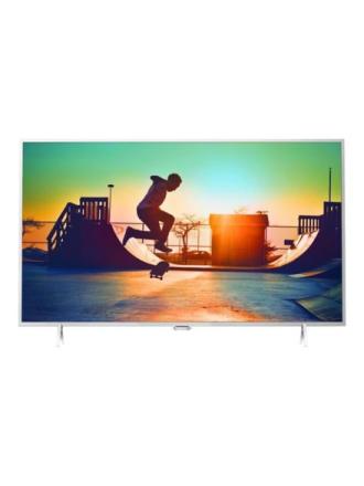 "32"" Fladskærms TV 32PFS6402 - LED - 1080p (FullHD) -"