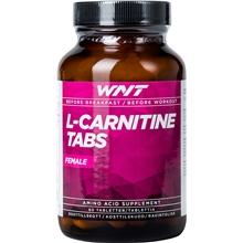 L-Carnitine Tabs 60 kapselia