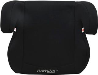 Rawlink Selepude 15-36kg