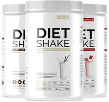 Bodylab Diet Shake (1000 g)