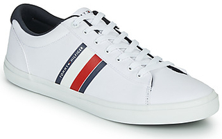 Tommy Hilfiger Sneakers ESSENTIAL STRIPES DETAIL SNEAKER Tommy Hilfiger